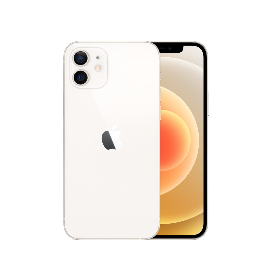 Apple iPhone 12 128GB Bianco